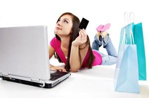 the best attitude 2a03e 13bd3 Abbigliamento donna ON LINE i migliori negozi online ...
