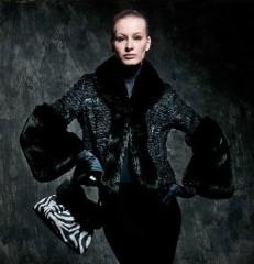 pelliccia finta,eco fur,faux fur