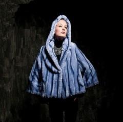 pelliccia finta,giacca di pelliccia ecologica