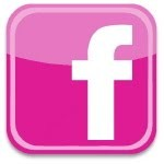 sposa,facebook,novias,social network