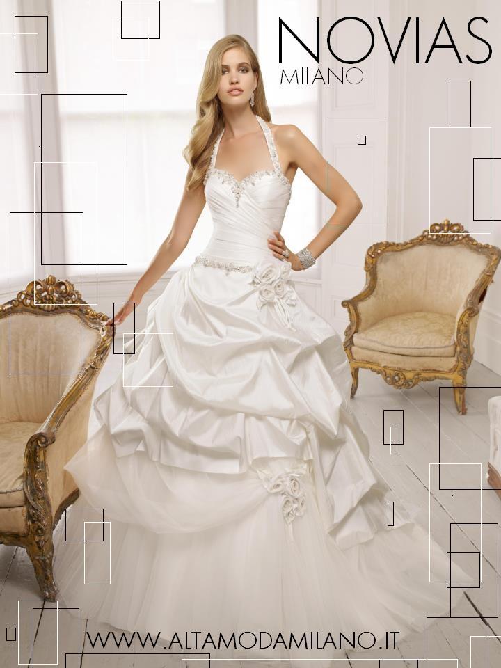60d545827f50 abiti sposa 2012