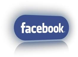 facebook sposi