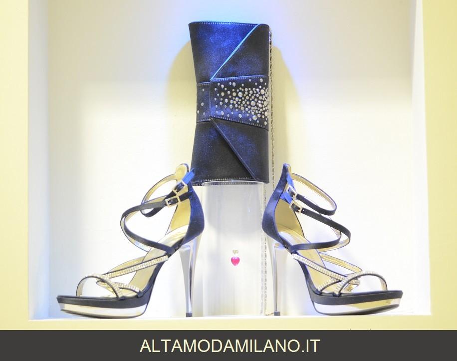 Favorito Altamodamilano.it | Sposi milano LOVE un matrimonio UNICO corso  MF23