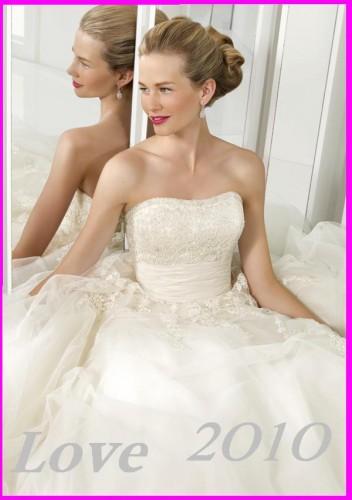 abiti sposa milano love.jpg