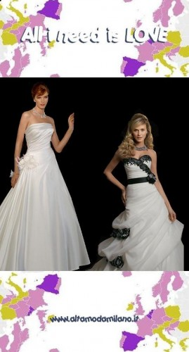wedding dress italy,marriage dress made in italy,gay,matrimonio omosessuale,