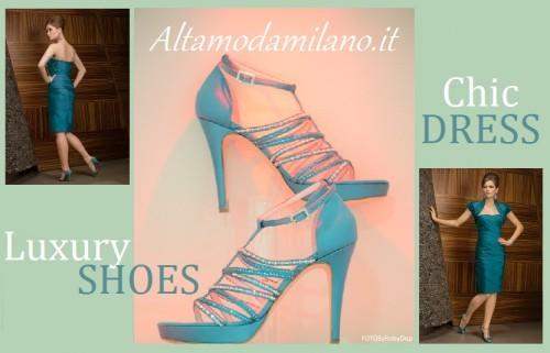 abiti mamma sposa taglie forti,scarpe eleganti donna