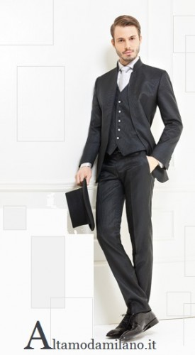 sposo 2014,accessori,camicia,