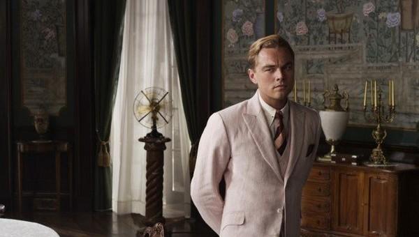 Il GATSBY veste Prada atmosfere sapori e stile anni 20 in ... 1920s Fashion Great Gatsby Daisy