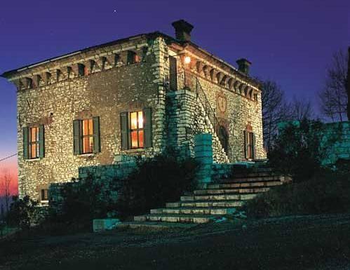 SPOSA BRESCIA castello malvezzi LOCATION.jpg