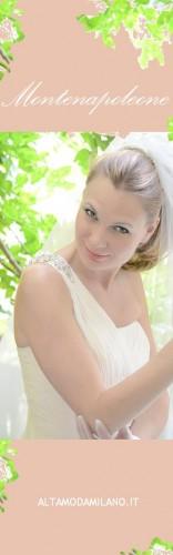 collezione abiti da sposa 2013