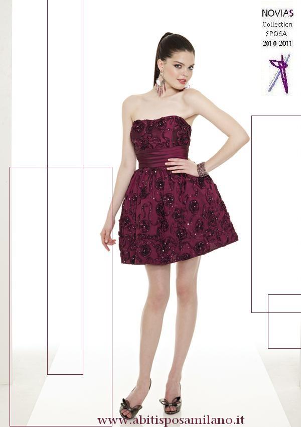 Abbigliamento moda donna elegante feste di gala e cocktail for Disegnatori famosi