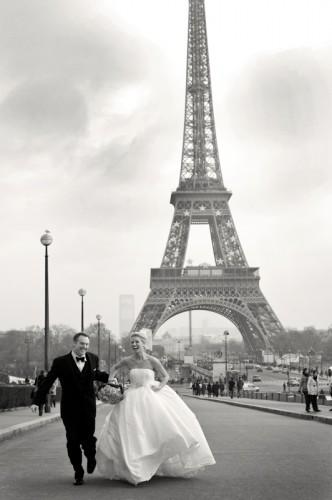 abiti sposa milano,parigi spose,francia,made in italy,