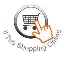 negozi abbigliamento on line