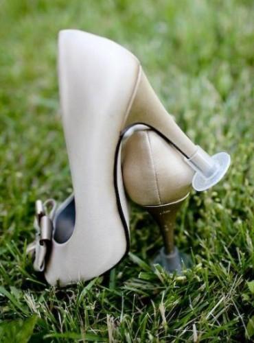 scarpe da sposa,matrimonio in agriturismo,location di nozze,