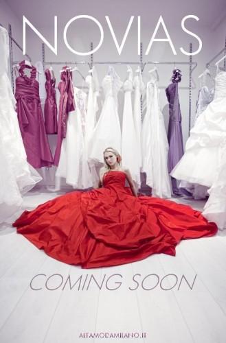 bridal dress,abiti sposa genova,sposa roma,bologna sposi,napolisposa,wedding italy,abiti da sposa 2012