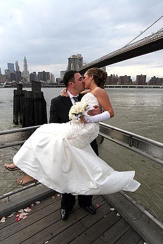 new york wedding,wedding dress new york,bridal dress italy