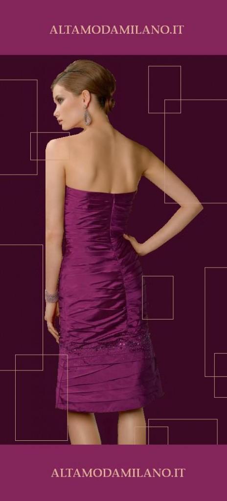 Le nuove collezioni pronto moda taglie forti abbigliamento for Moda taglie forti