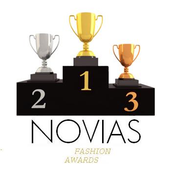 abiti cerimonia NOVIAS awards.PNG