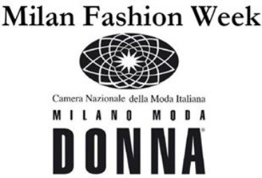 milano fashion week donna 2013