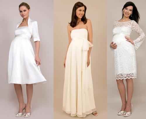 0811990e449b abiti sposa milano love corsico.jpg