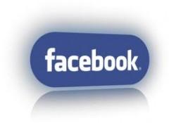 ABITI SPOSA MILANO NOVIAS facebook.jpg