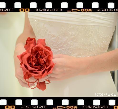 collezioni abiti da sposa 2013