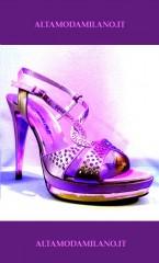 scarpe donna eleganti da sera