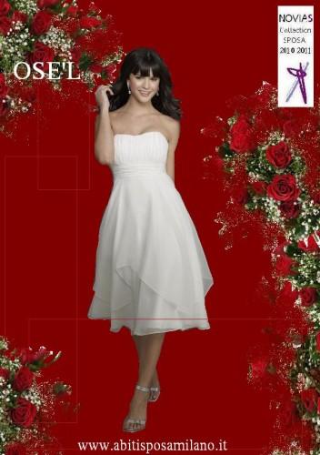 abito da sposa corto milano NOVIAS.jpg