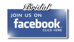 abiti da sposa milano FACEBOOK