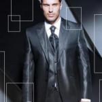 Vestiti da sposo 2012 milano Novias