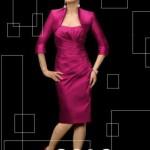 Abiti da sera collezione donna 2012 2013