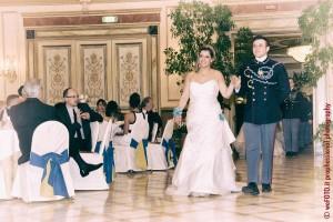 debuttanti ballo abiti ALTAMODAMILANO.IT