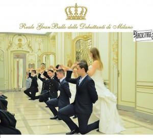 cadetti-debuttanti-ballo-danza-