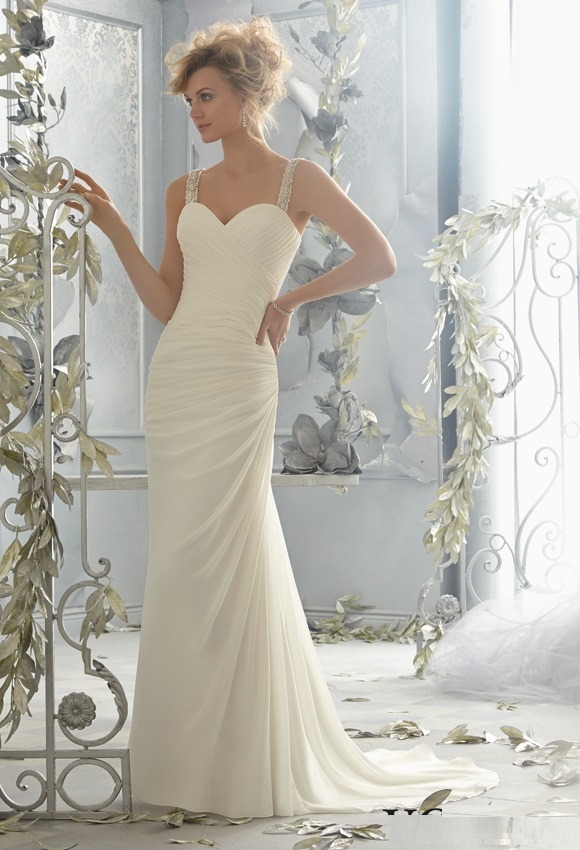 abiti da sposa outlet milano paradiso