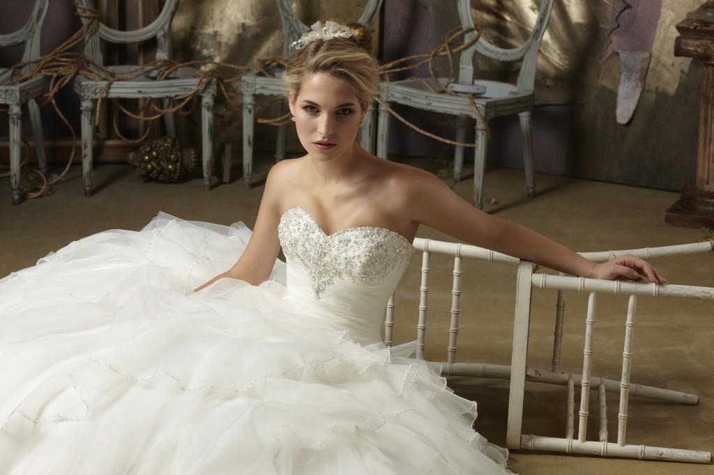 abiti sposa principessa wedding princess