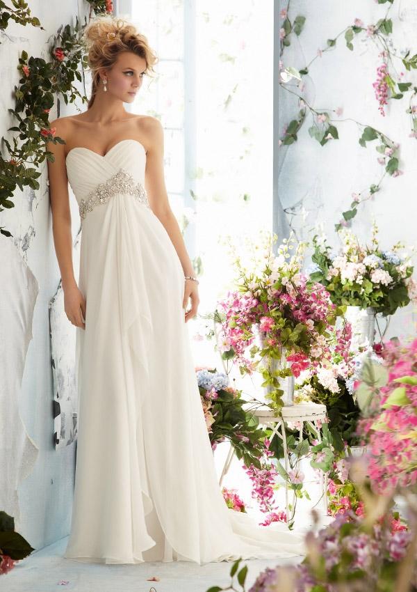 abiti da sposa outlet milano
